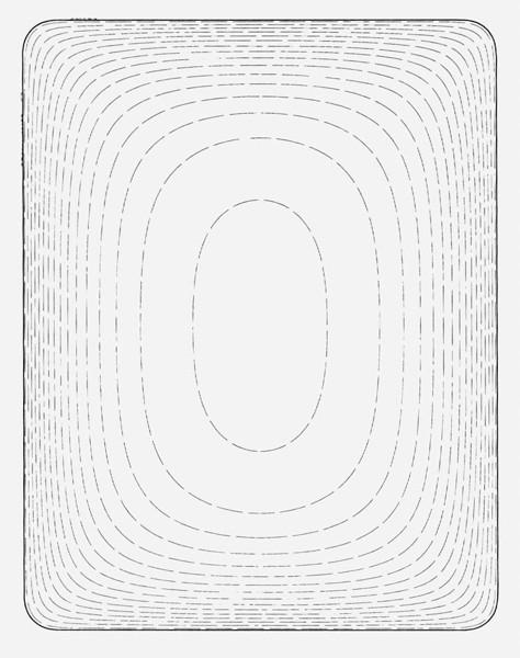 Brevetto iPad 2