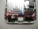 iPhone 5 assemblato da iResQ