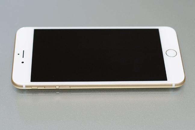 iphone-6-plus-2
