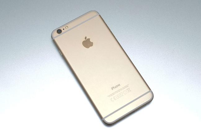 iphone-6-plus-3
