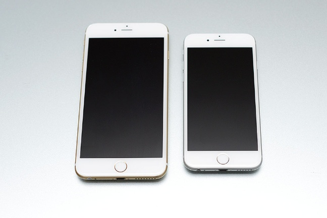 iphone-6-vs-iphone-6-plus-1