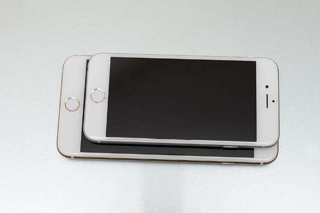 iphone-6-vs-iphone-6-plus-3