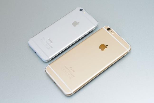 iphone-6-vs-iphone-6-plus-5
