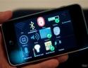 iPod Touch con fotocamera