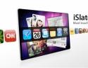 tablet Apple iSlate