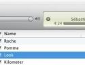 iTunes senza il pulsante Ping!