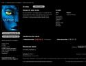 iTunes Store Italia: i film