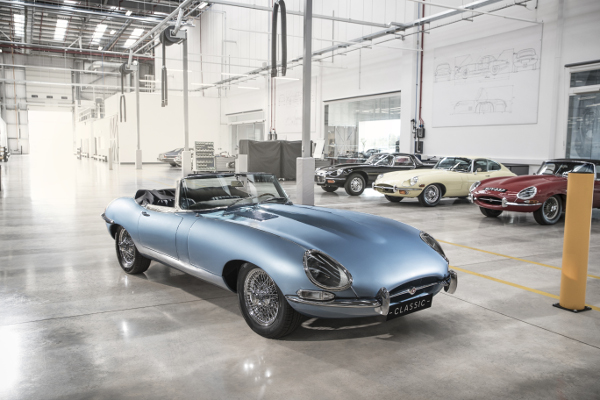 jaguar-e-type-zero-10