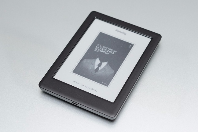 kobo-touch-2-0-1