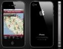 App della Polizia dello Stato su iPhone e iPad