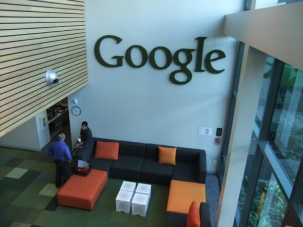 googleplex-12