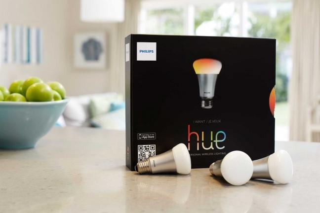 LED Philips Hue