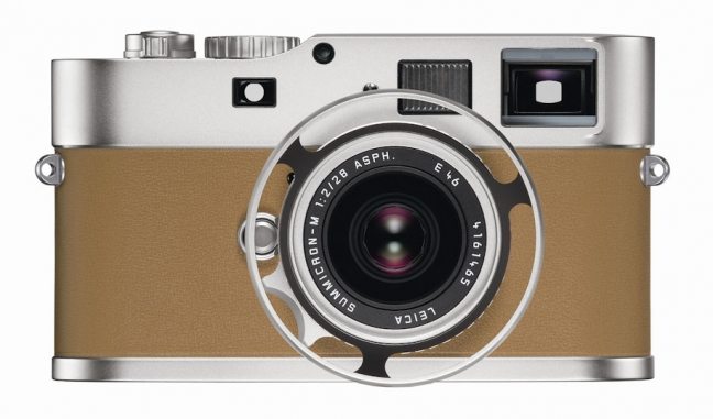 leica-m9-p-edition-hermes_1