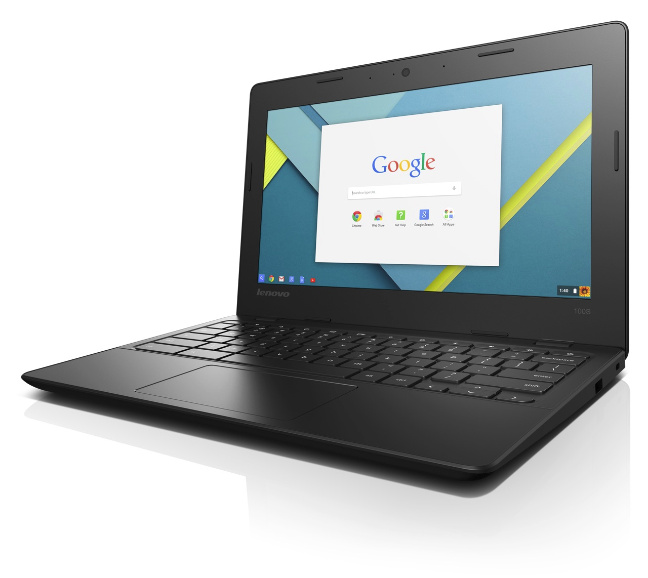 lenovo-chromebook-100s-2