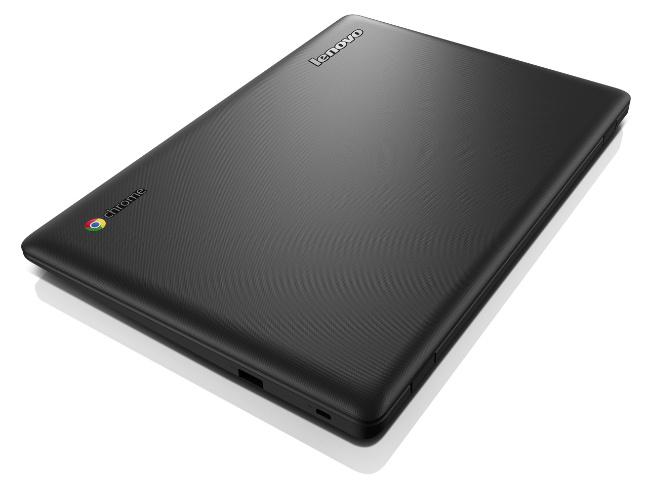 lenovo-chromebook-100s-3