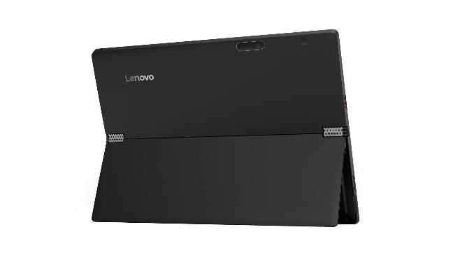 lenovo-ideapad-miix-700-2