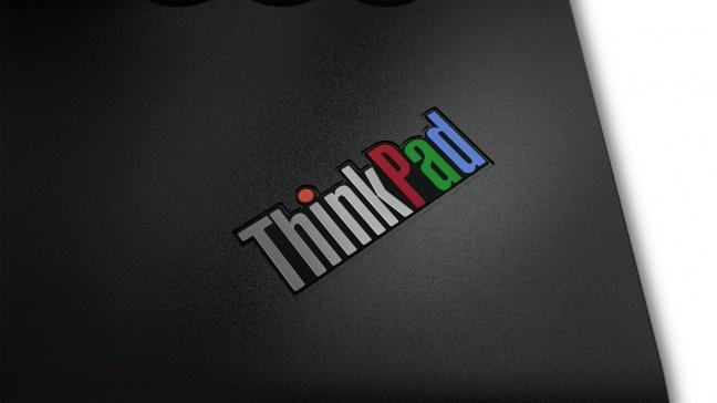 lenovo-thinkpad-anniversary-edition-25-10