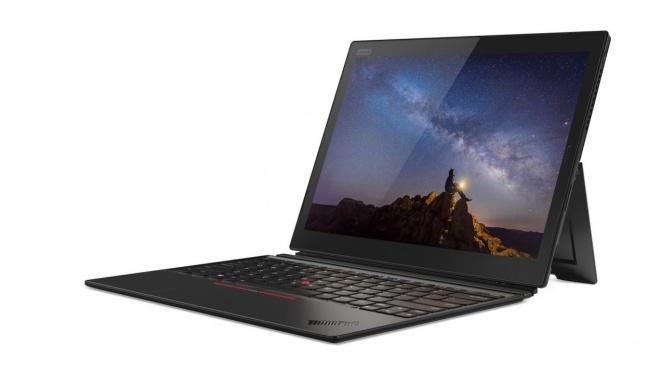 lenovo-thinkpad-x1-tablet-2