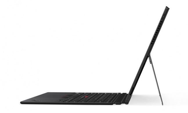 lenovo-thinkpad-x1-tablet-3