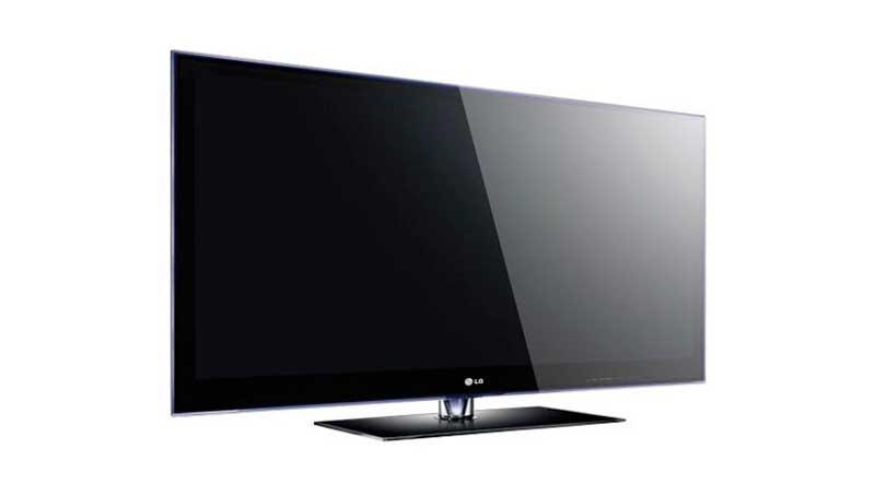 LG 60PX950