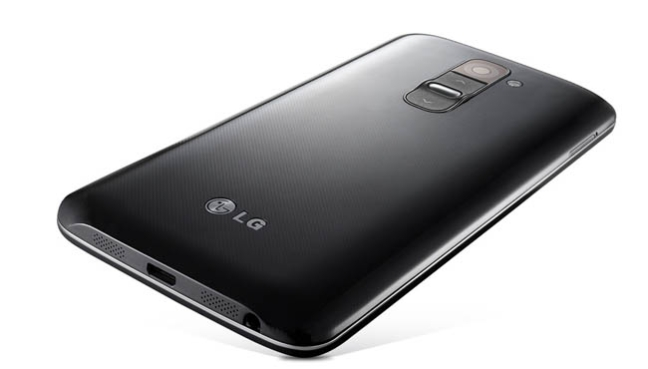 lg-g2-official-images-11