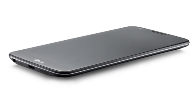 lg-g2-official-images-12