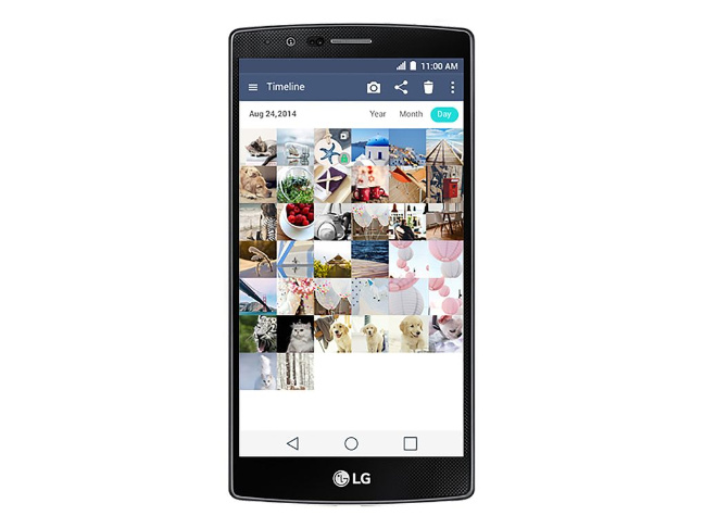lg-g4-foto-leaked-14
