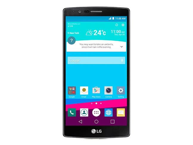 lg-g4-foto-leaked-15