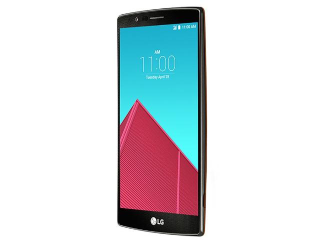 lg-g4-foto-leaked-21