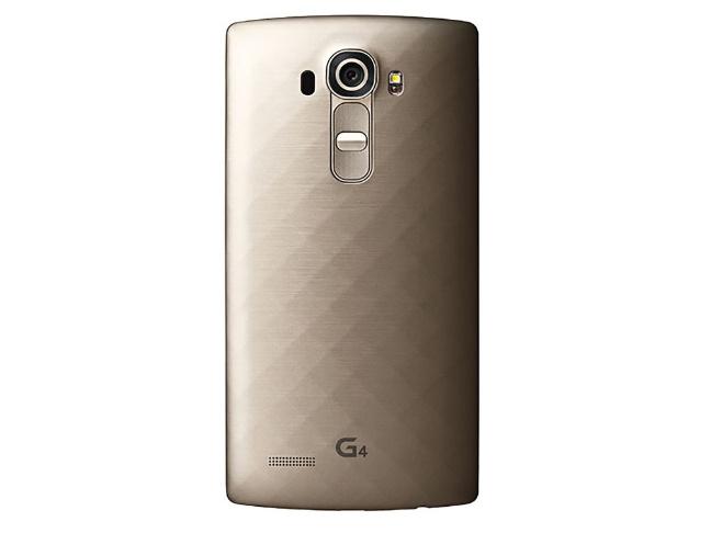 lg-g4-foto-leaked-6