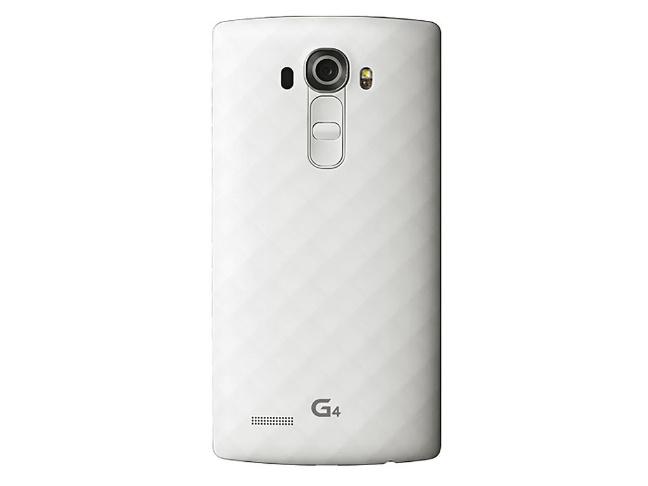 lg-g4-foto-leaked-7