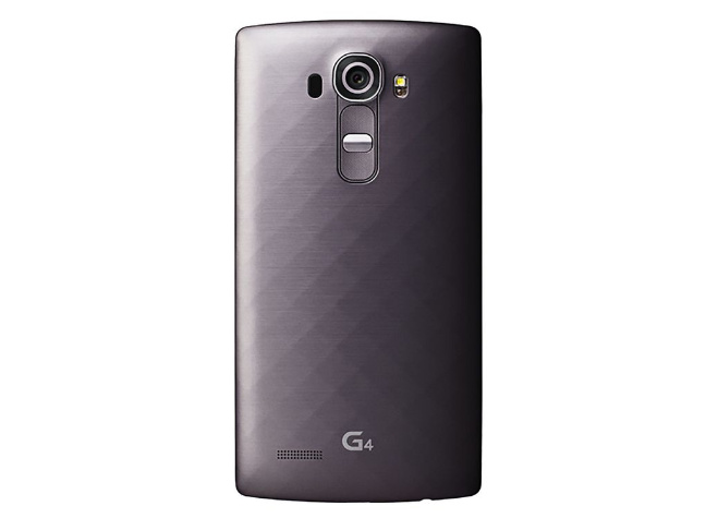 lg-g4-foto-leaked-8