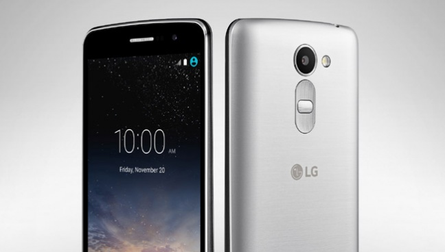 lg-ray-smartphone-released