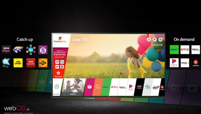 09_oled_feature_webos-freeview