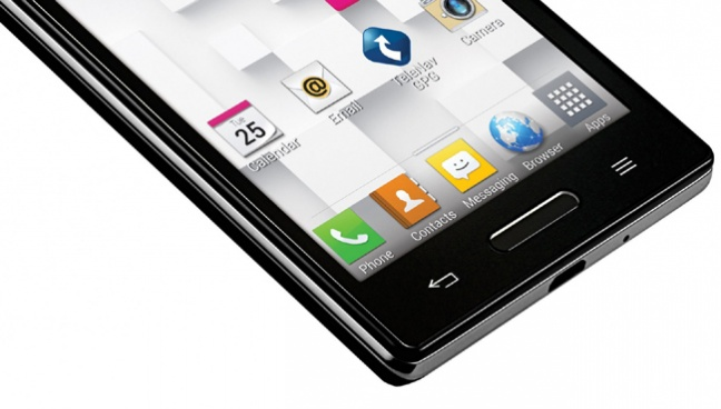 10-8-12-lg-and-t-mobile-announce-stylish-powerful-lg-optimus-l9-e1349718909431