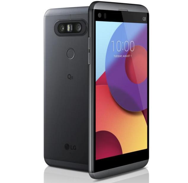 lg-q8-1