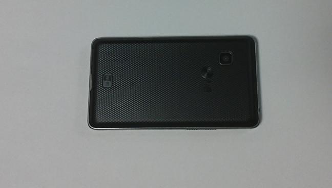 LG T3