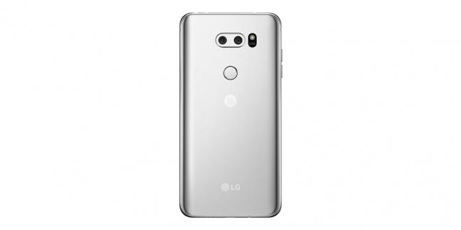 lg-v30-19
