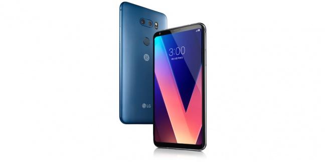 lg-v30-6