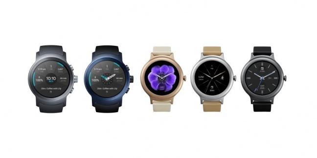 lg-watch-sport-e-style