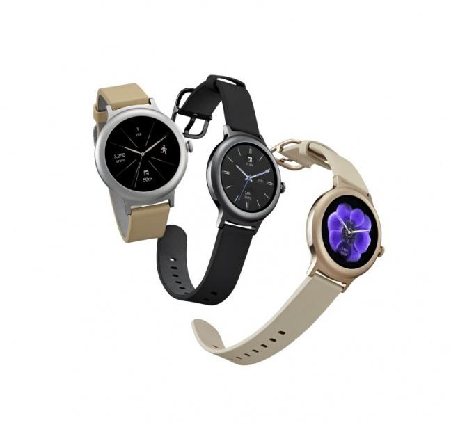 lg-watch-style-2