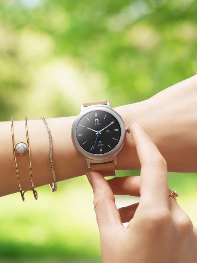 lg-watch-style-3
