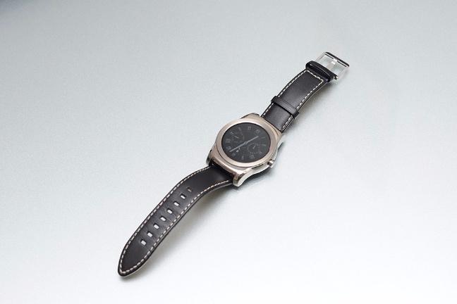 lg-g-watch-urbane-1