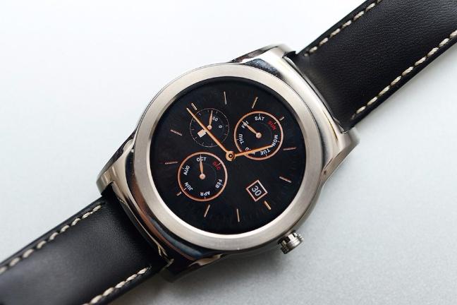 lg-g-watch-urbane-11