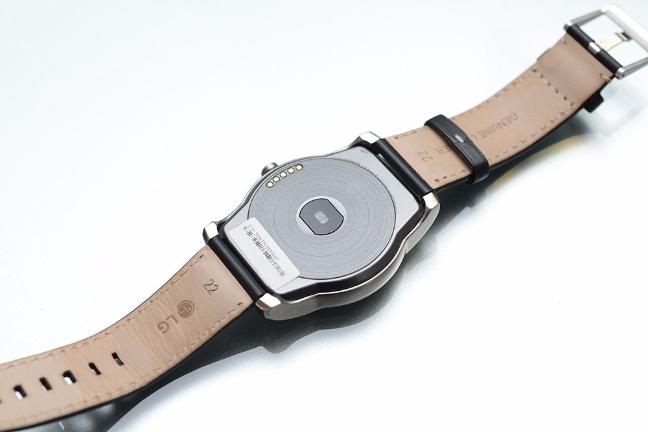 lg-g-watch-urbane-2