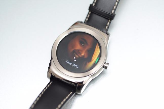 lg-g-watch-urbane-4