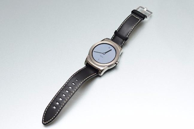 lg-g-watch-urbane-6
