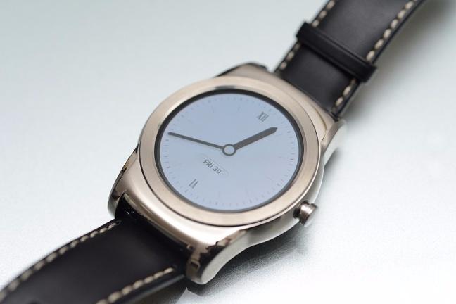 lg-g-watch-urbane-7