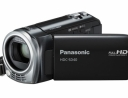 panasonic_sd40