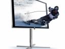 Loewe TV Individual Compose